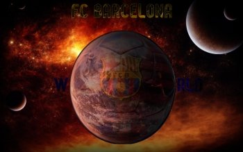 Sports - FC Barcelona  Wallpapers and Backgrounds ID : 404501