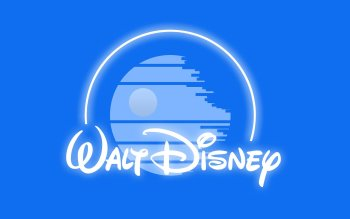 Movie - Walt Disney Wallpapers and Backgrounds ID : 404692