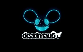 Music - Deadmau5 Wallpapers and Backgrounds ID : 404854
