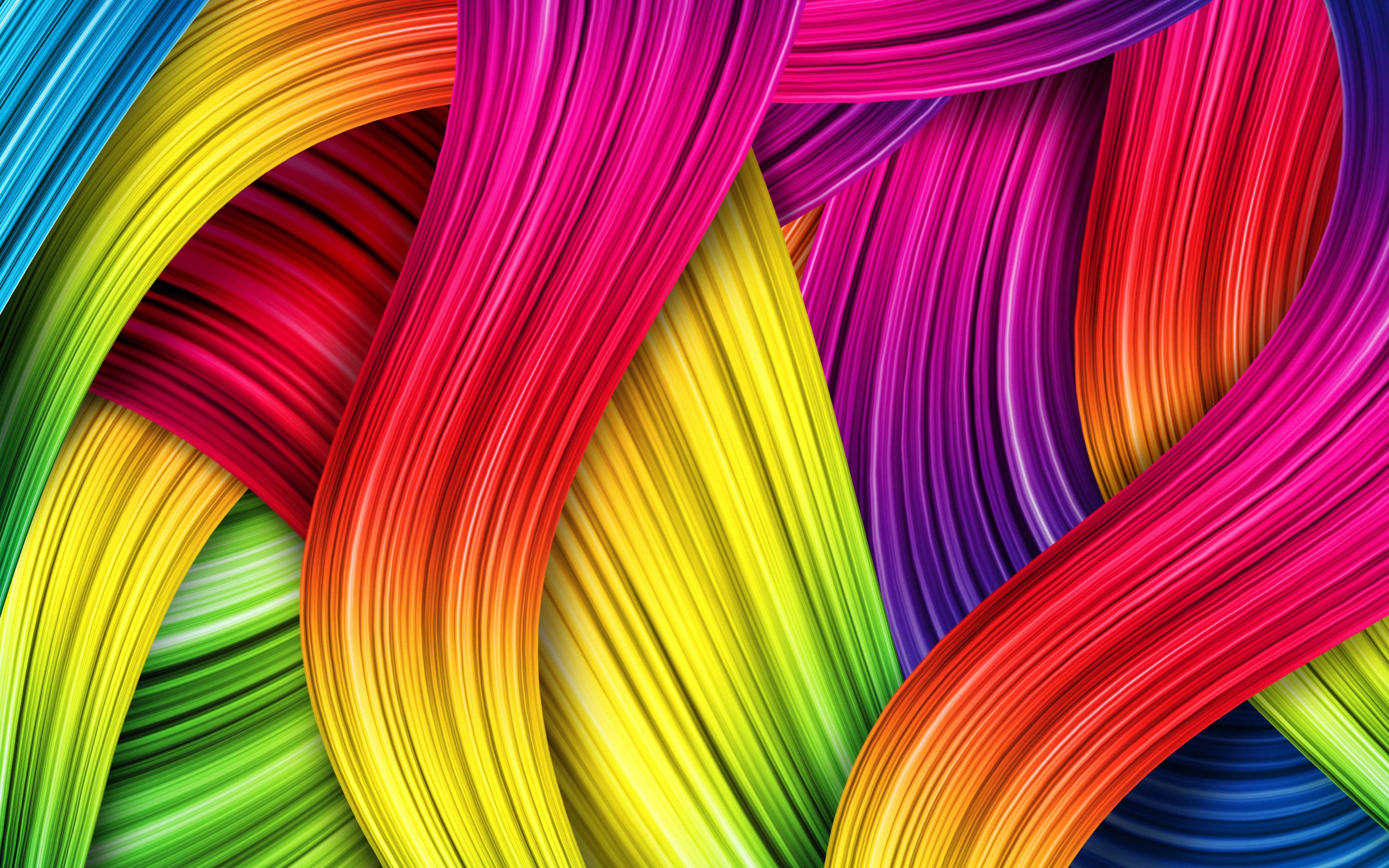1169 Colors HD Wallpapers