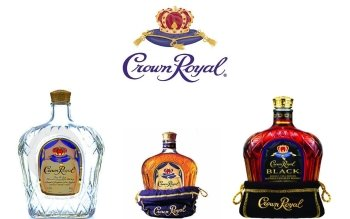Food - Crown Royal Wallpapers and Backgrounds ID : 405375