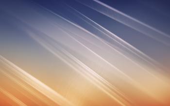 HD Wallpaper   Background ID:405869