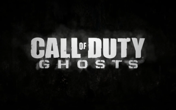 Video Game - Call Of Duty: Ghosts Wallpapers and Backgrounds ID : 405888