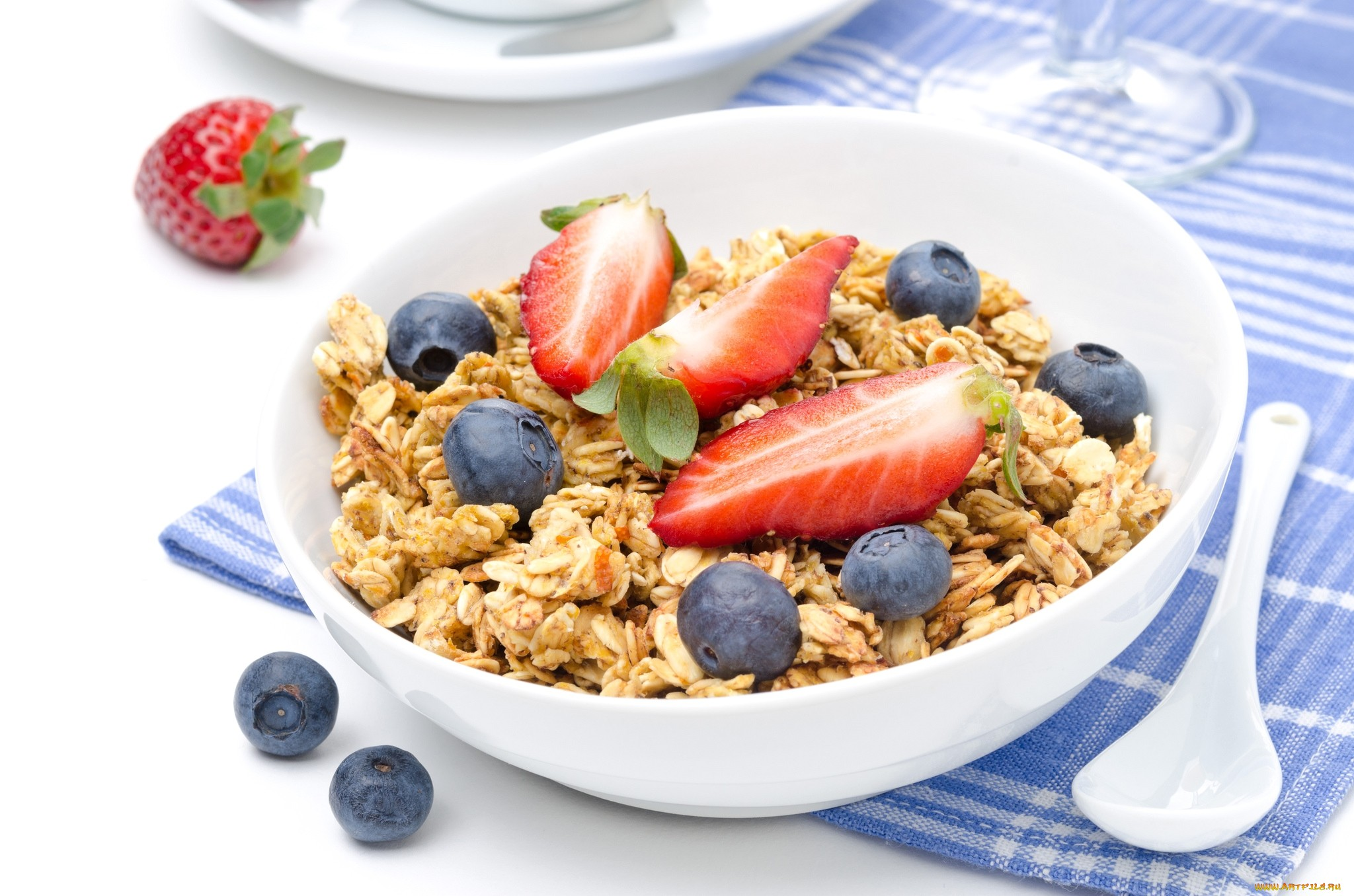 341 breakfast hd wallpapers background images wallpaper abyss
