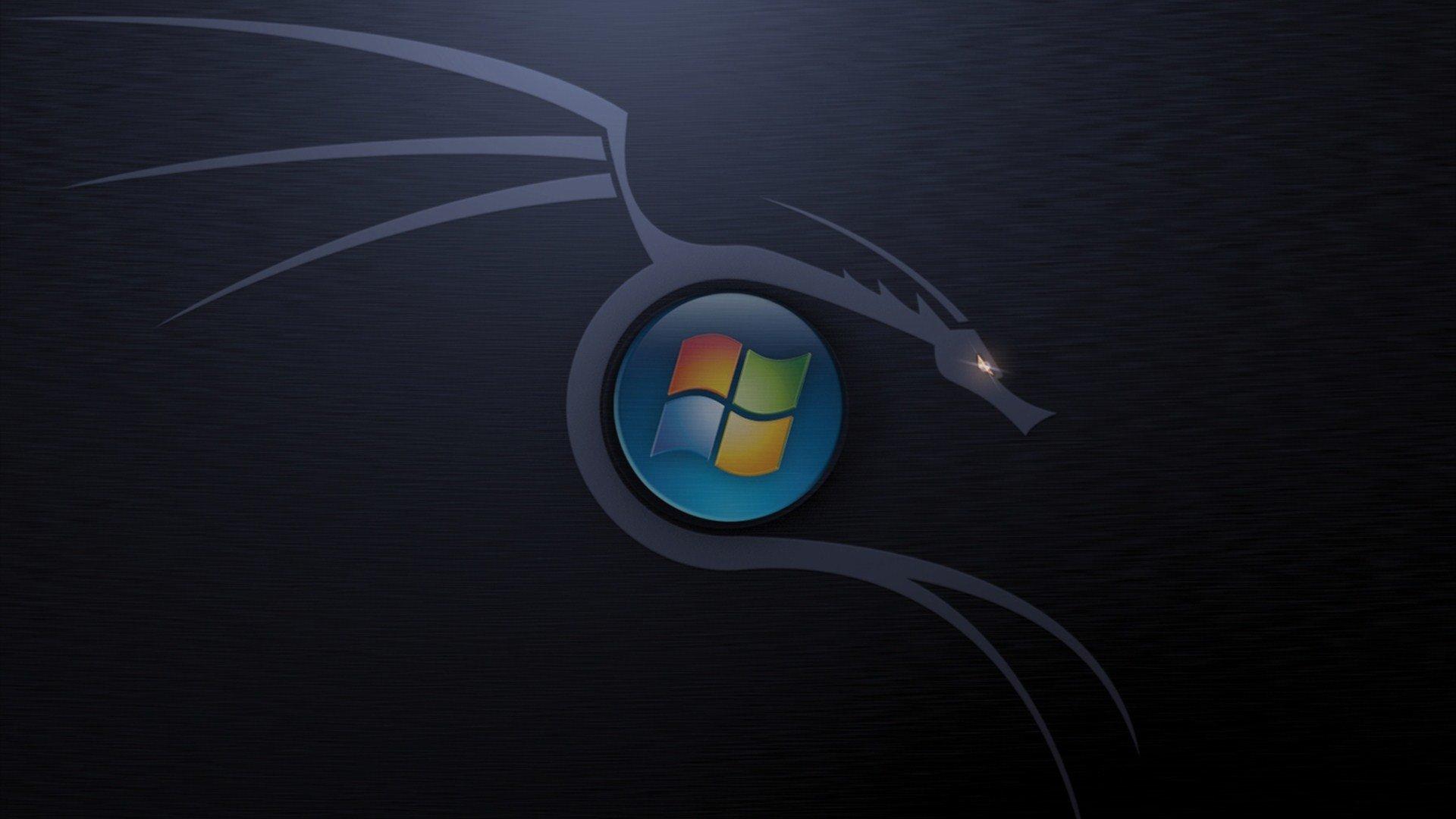 linux hacker background - photo #21