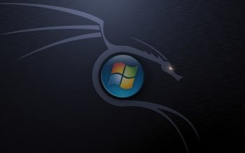 Technology - Windows Wallpapers and Backgrounds ID : 406071