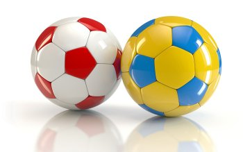 Sports - Soccer Wallpapers and Backgrounds ID : 406301