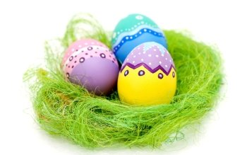 Holiday - Easter Wallpapers and Backgrounds ID : 406866
