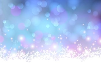 Holiday - Christmas Wallpapers and Backgrounds ID : 406878