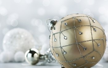 Holiday - Christmas Wallpapers and Backgrounds ID : 406891