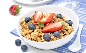 Food - Breakfast Wallpapers and Backgrounds ID : 406912