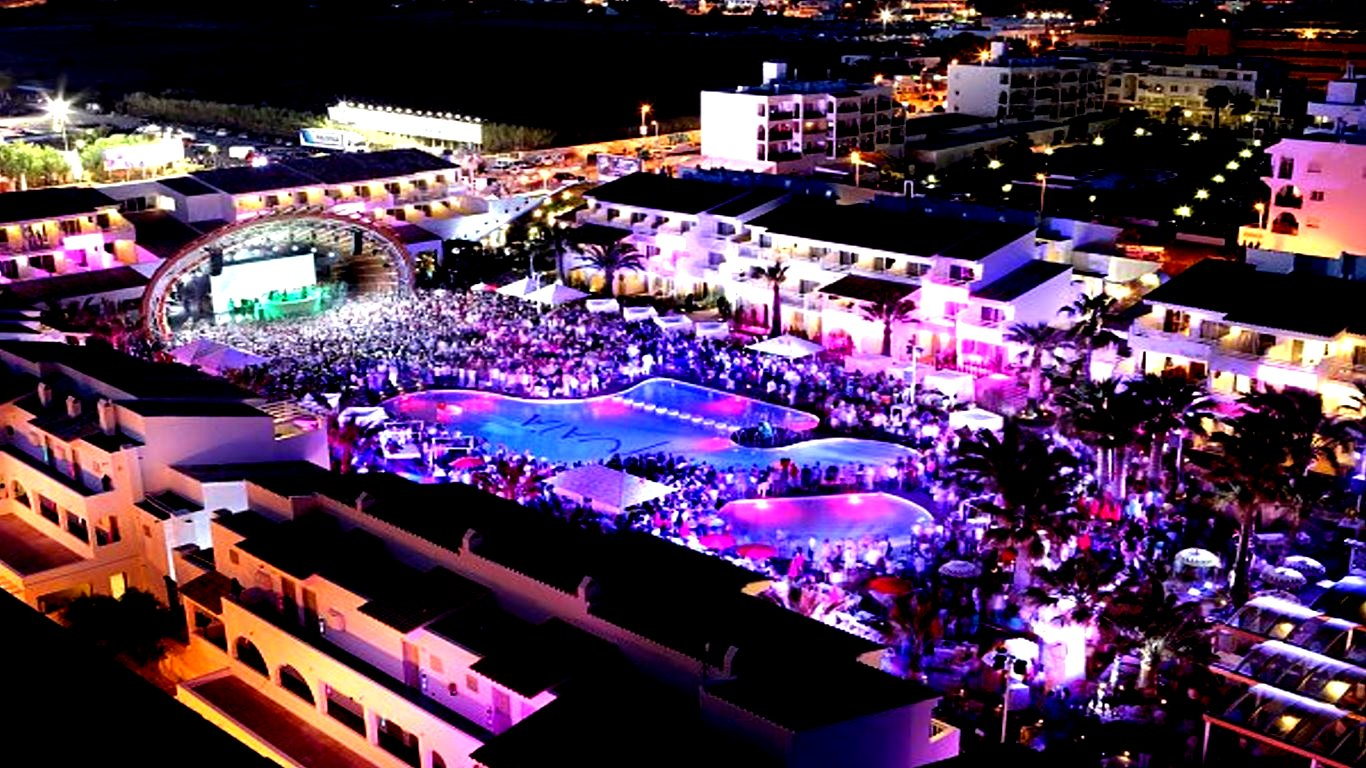 1 ibiza hd wallpapers backgrounds wallpaper abyss
