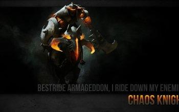 HD Wallpaper | Background ID:407074