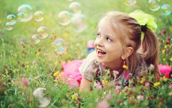 Photography - Child Wallpapers and Backgrounds ID : 407832