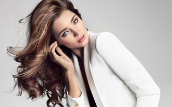 Celebrity - Miranda Kerr Wallpapers and Backgrounds ID : 408012