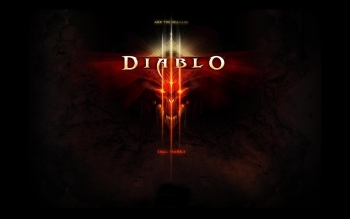 Video Game - Diablo III Wallpapers and Backgrounds ID : 408804
