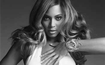 Musik - Beyonce Wallpapers and Backgrounds ID : 408938