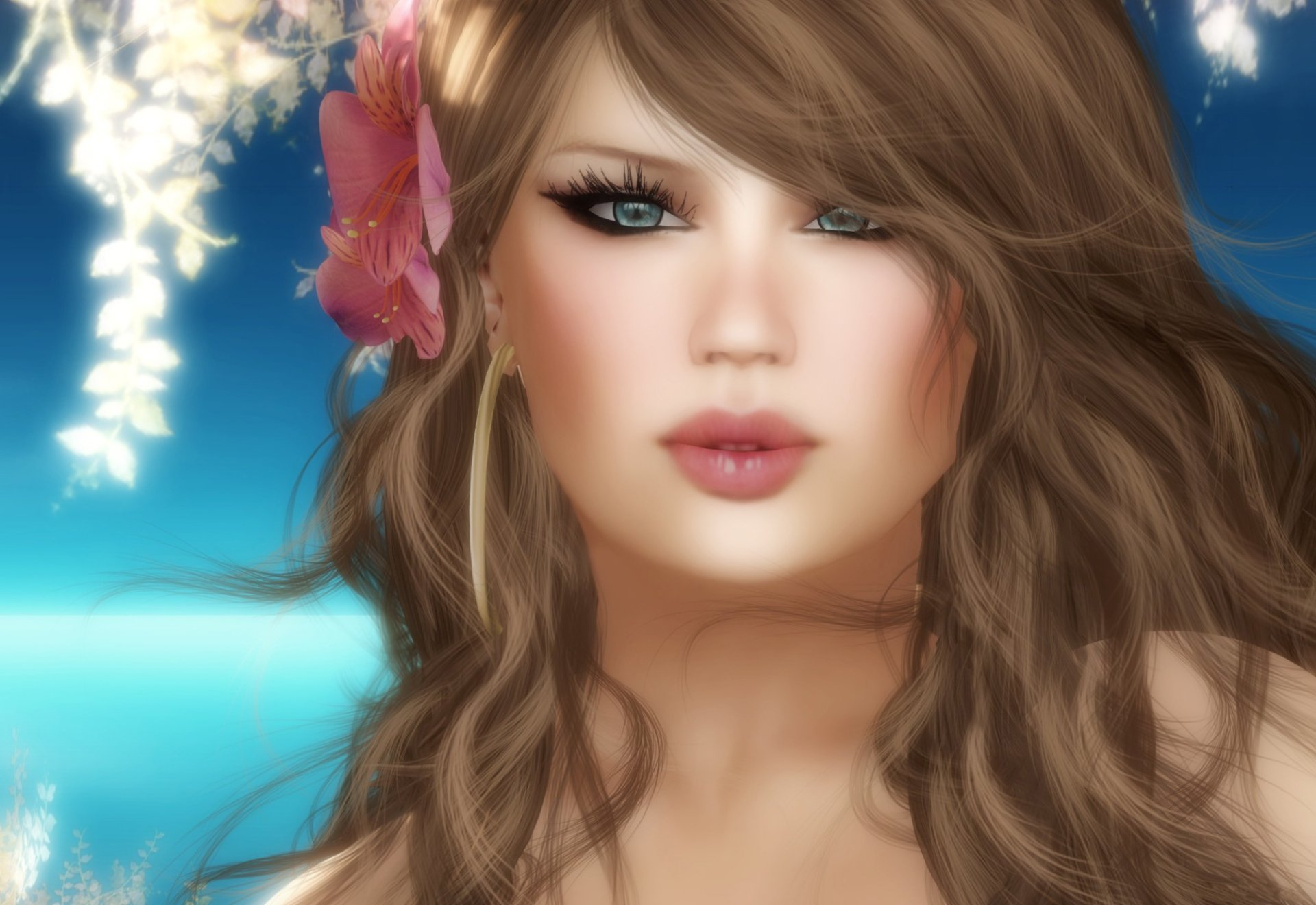 Wallpapers ID:409390