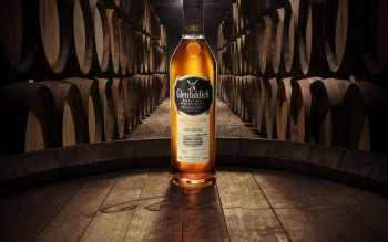 Food - Whisky Wallpapers and Backgrounds ID : 409480