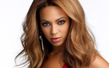Musik - Beyonce Wallpapers and Backgrounds ID : 409505