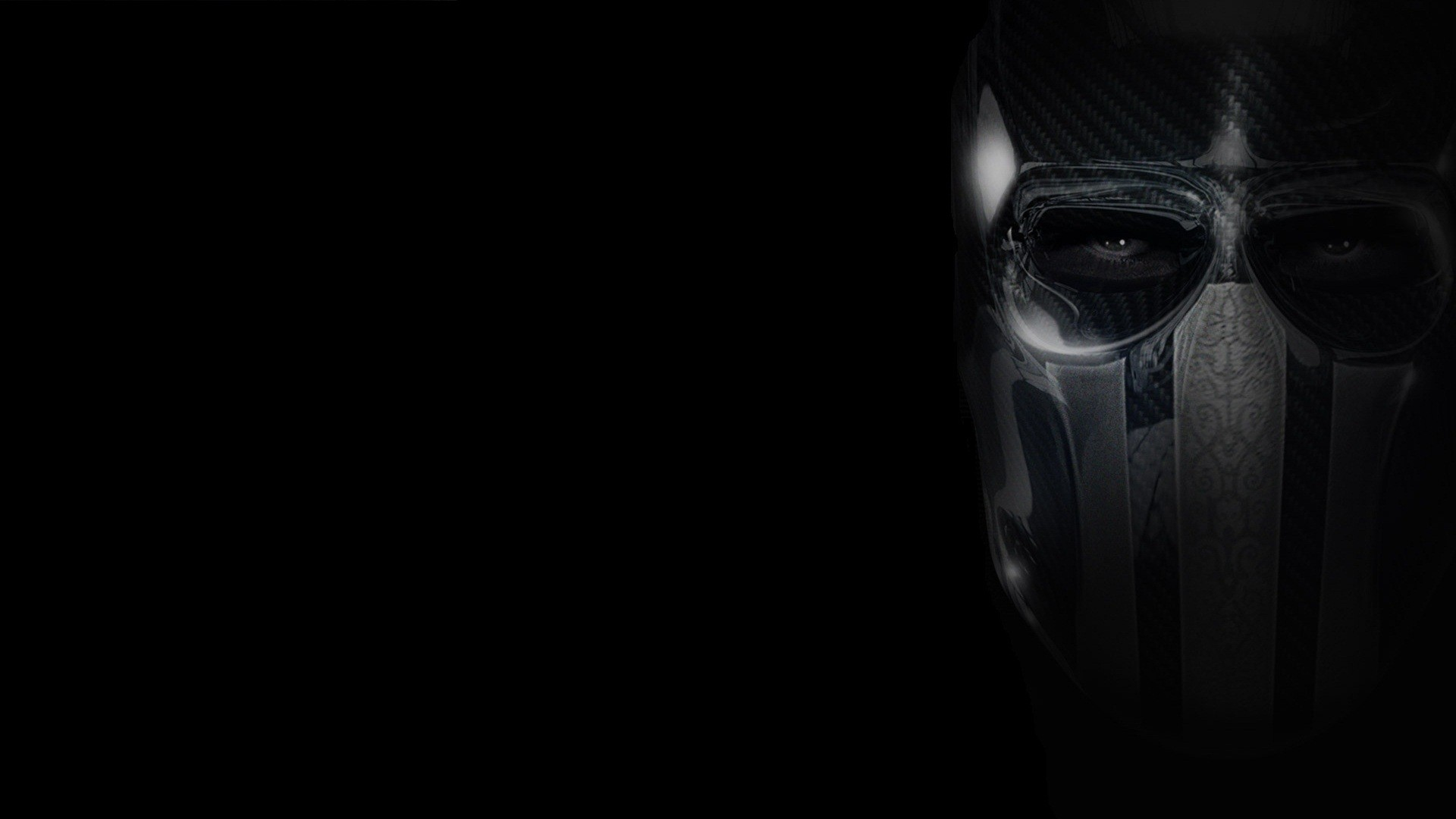 Army of Two Computer Wallpapers, Desktop Backgrounds ... |Army Of Two Wallpaper 1920x1080