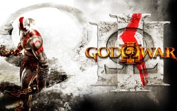 Video Game - God Of War III Wallpapers and Backgrounds ID : 410071