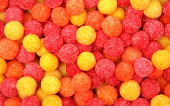 Food - Candy Wallpapers and Backgrounds ID : 410333