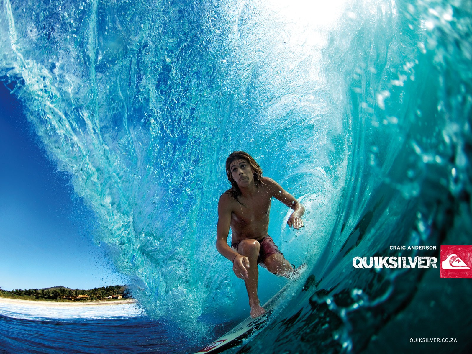 quiksilver surf wallpaper hd - photo #28