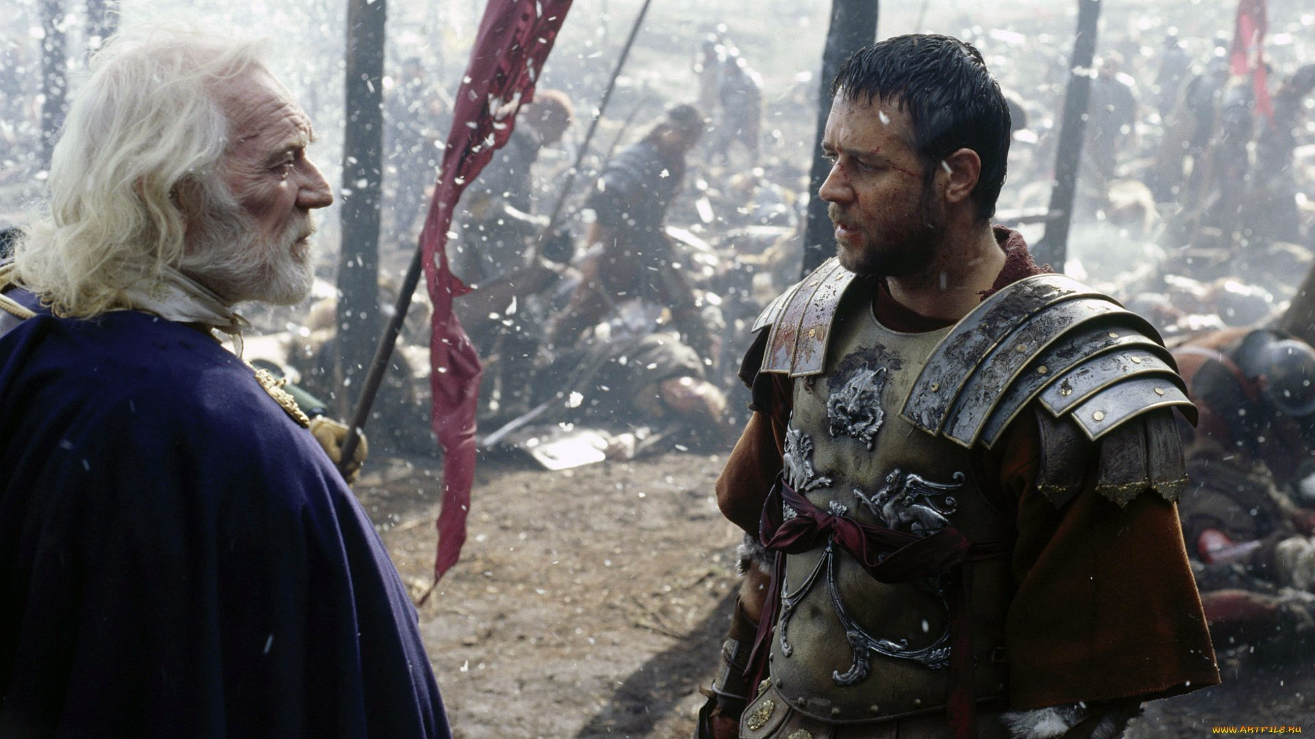 Movies Gladiator Movie Russell Crowe 1439x1403 Wallpaper: Gladiator Full HD Wallpaper And Background Image