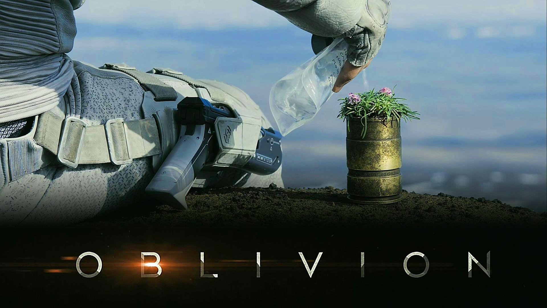 57 Oblivion HD Wallpapers | Background