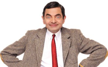 Celebridad - Rowan Atkinson Wallpapers and Backgrounds ID : 411109