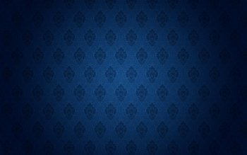 Pattern - Wallpaper Wallpapers and Backgrounds ID : 411193