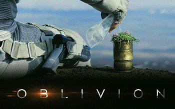 Movie - Oblivion Wallpapers and Backgrounds ID : 411391