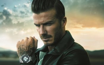Sports - David Beckham Wallpapers and Backgrounds ID : 411433