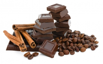 Food - Chocolate Wallpapers and Backgrounds ID : 411541