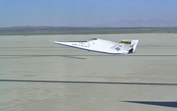 Military - Martin Marietta X-24A Wallpapers and Backgrounds ID : 411677