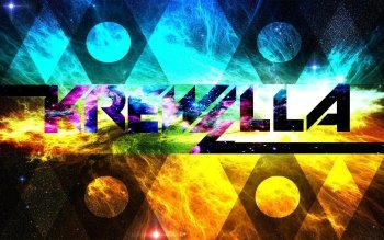 Music - Krewella Wallpapers and Backgrounds ID : 412480
