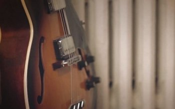 Music - Guitar Wallpapers and Backgrounds ID : 413024