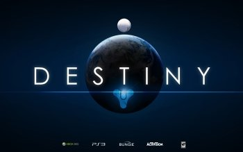 Video Game - Destiny Wallpapers and Backgrounds ID : 413032