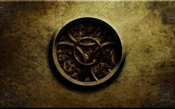 Fantascienza - Steampunk Wallpapers and Backgrounds ID : 413261