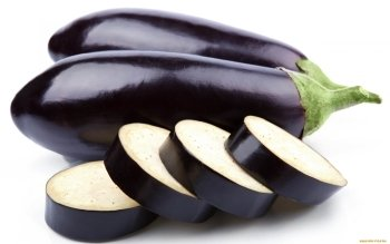 Alimento - Eggplant Wallpapers and Backgrounds ID : 413320