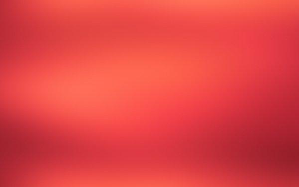 Wallpaper ID: 413926