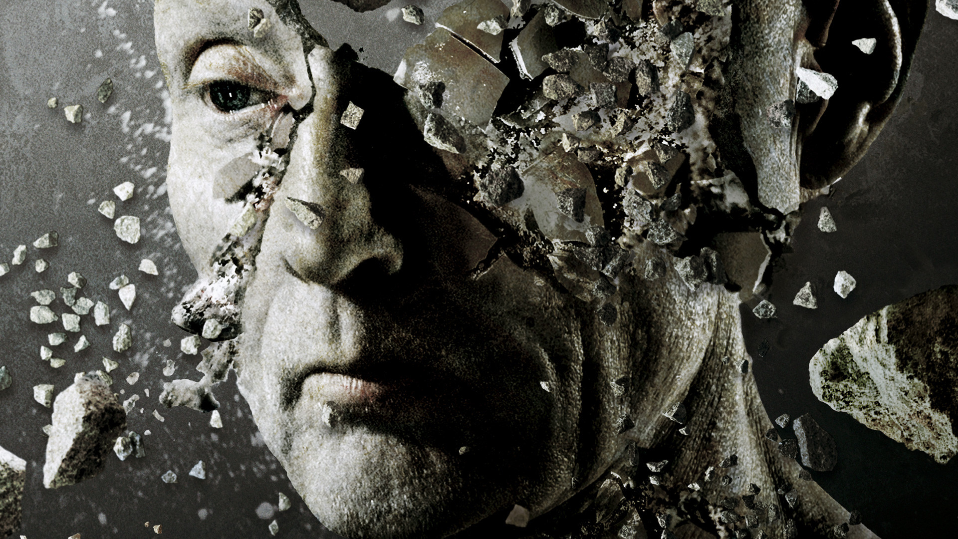 Image result for saw 3d hd