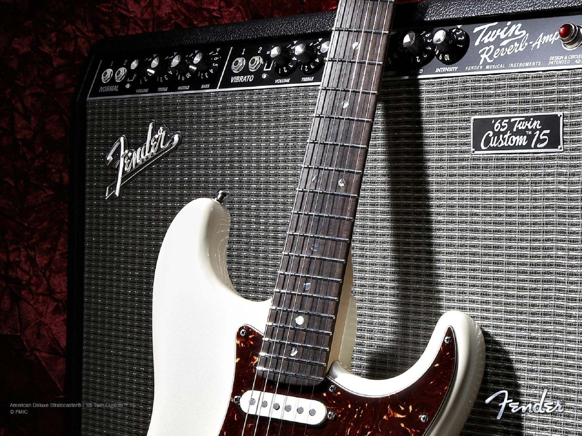 Guitar full hd wallpaper and background image 1920x1440 - Fender stratocaster wallpaper hd ...