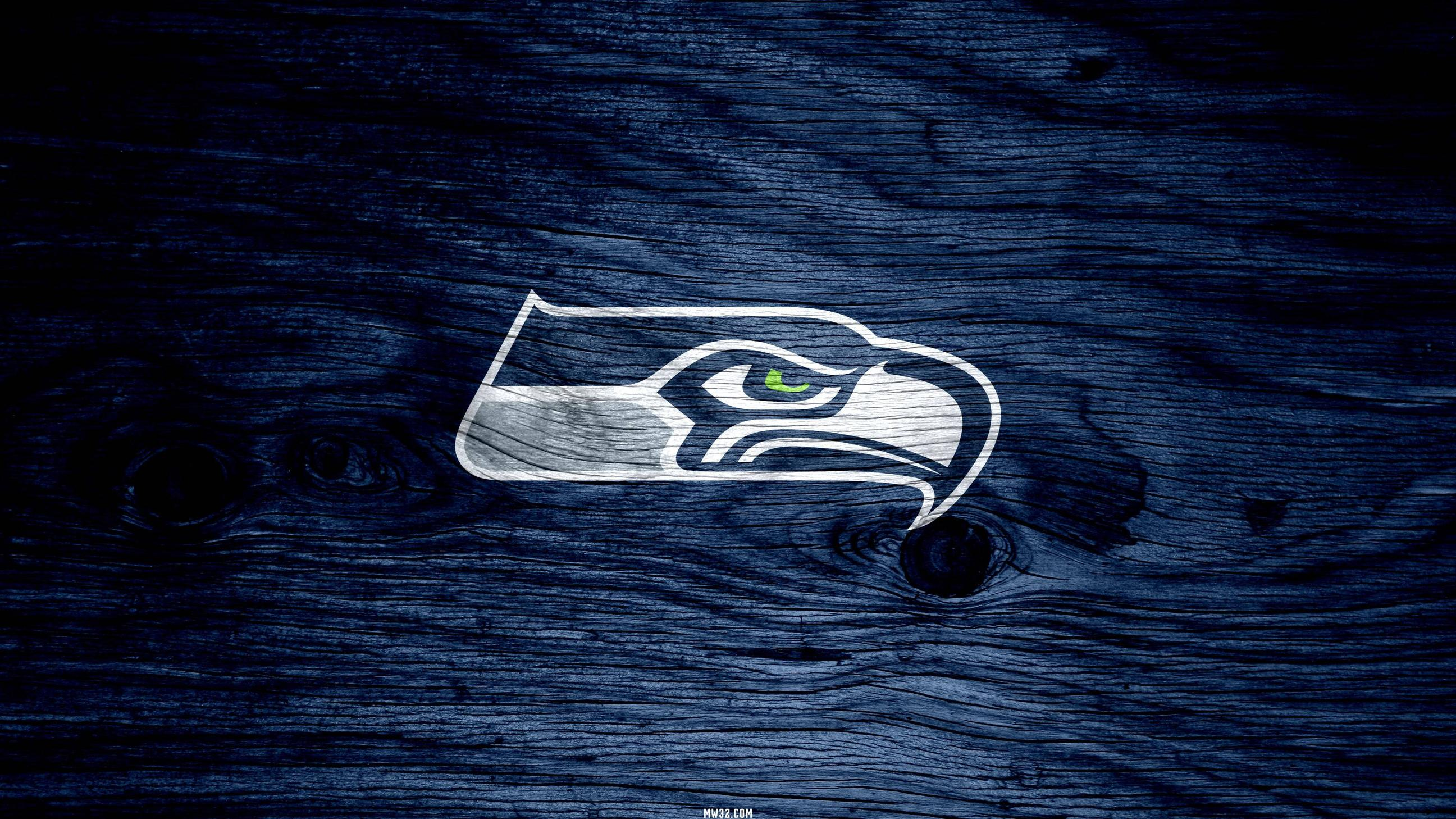 Seattle Seahawks Wallpaper 1920x1080: 292 Seattle Seahawks HD Wallpapers