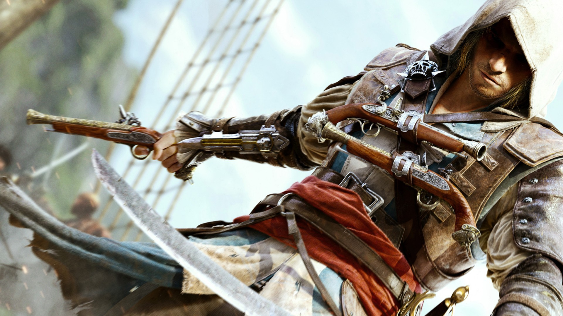 Amazoncom assassins creed Apps amp Games