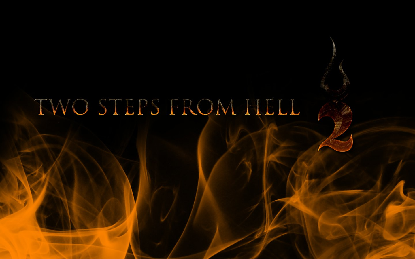 3 Two Steps From Hell Hd Wallpapers Background Images