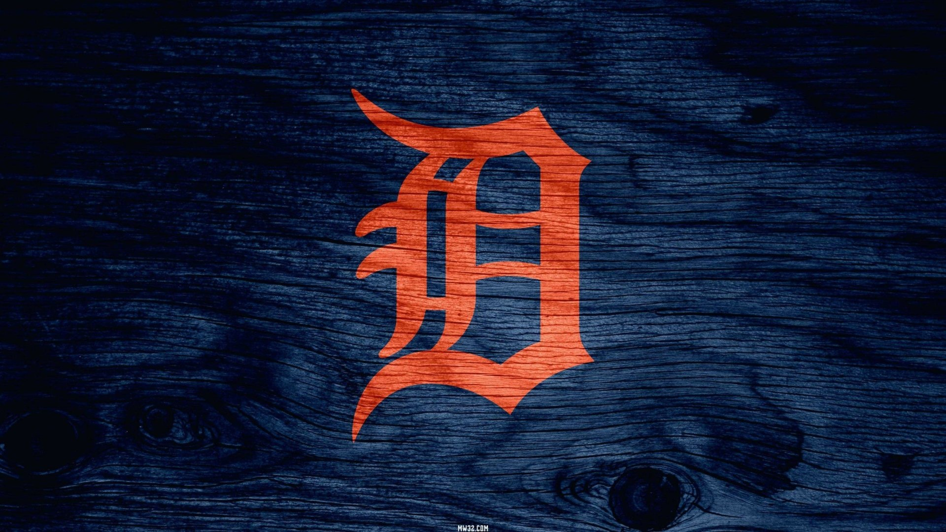 13 Detroit Tigers Hd Wallpapers Background Images Wallpaper Abyss