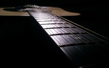 Music - Guitar Wallpapers and Backgrounds ID : 414347