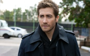 Berühmte Personen - Jake Gyllenhaal Wallpapers and Backgrounds ID : 414412